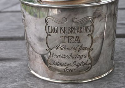 EnglishBreakfastTea