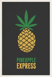 pineappleexpress